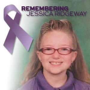 Jessica Ridgeway